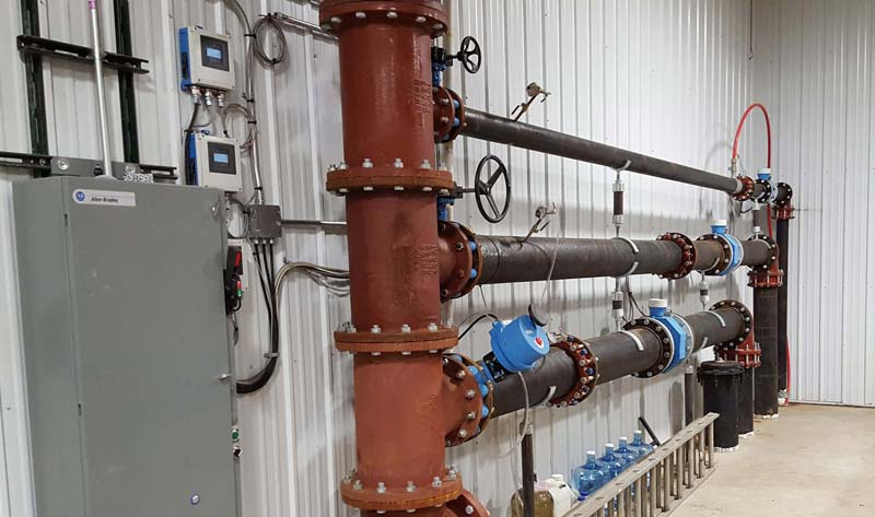 Services_Pipe_800x473